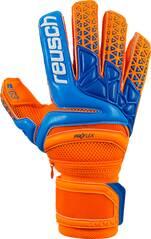 REUSCH Herren Handschuhe Prisma Pro G3 Ortho-Tec