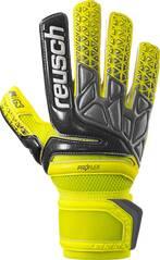 REUSCH Herren Handschuhe Prisma Pro G3 Negative Cut