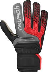 REUSCH Kinder Torwarthandschuhe Prisma RG Easy Fit Junior