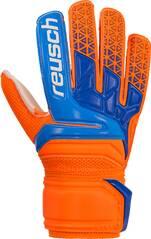 REUSCH Kinder Handschuhe Prisma SG