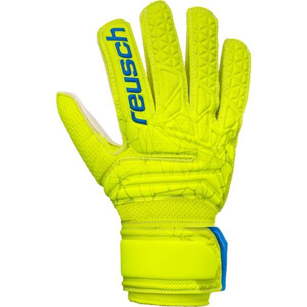 REUSCH Kinder Handschuhe Fit Control SG