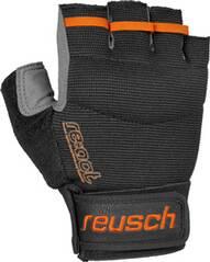 REUSCH Klettersteig-Handschuhe Via Ferrata