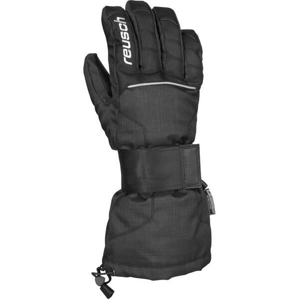 REUSCH Snowboardhandschuhe Baseplate R-TEX® XT