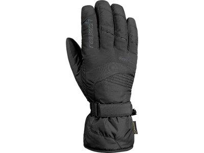 REUSCH Skihandschuhe Sandor GTX® Grau