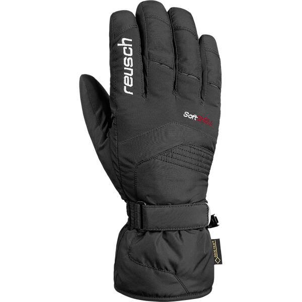 REUSCH Skihandschuhe Sandor GTX®