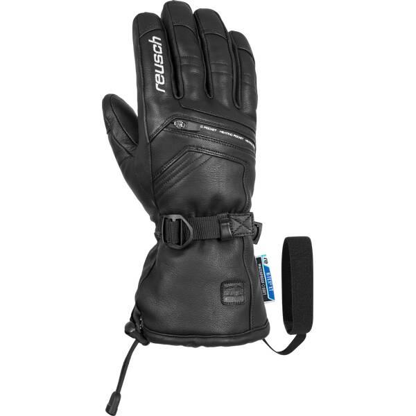 REUSCH Winterhandschuhe Fullback R-TEX® XT