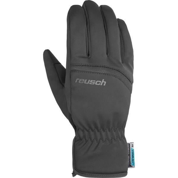 REUSCH Touchscreenhandschuhe Russel TOUCH-TEC™