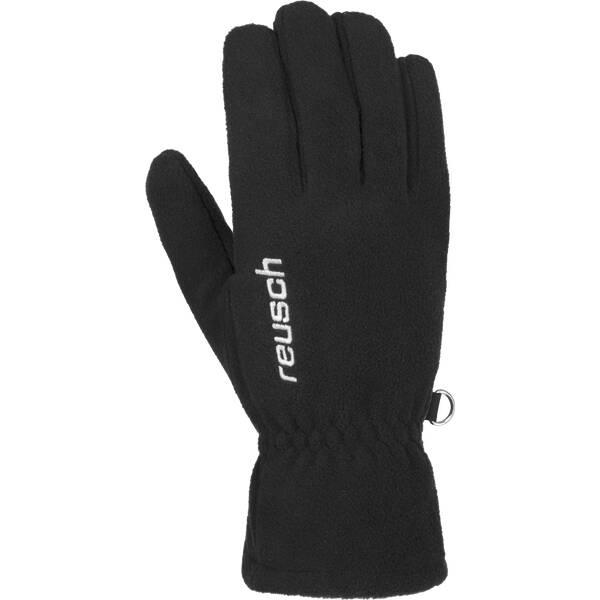 Reusch Handschuhe Herren  Magic