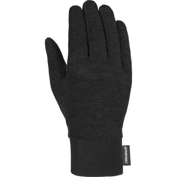 REUSCH Winterhandschuhe PrimaLoft® Silk liner
