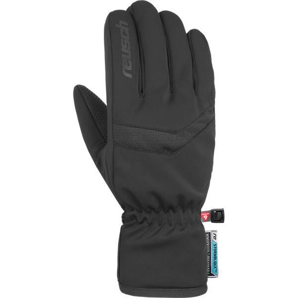 Reusch Handschuhe Herren  Ruben TOUCH-TEC™
