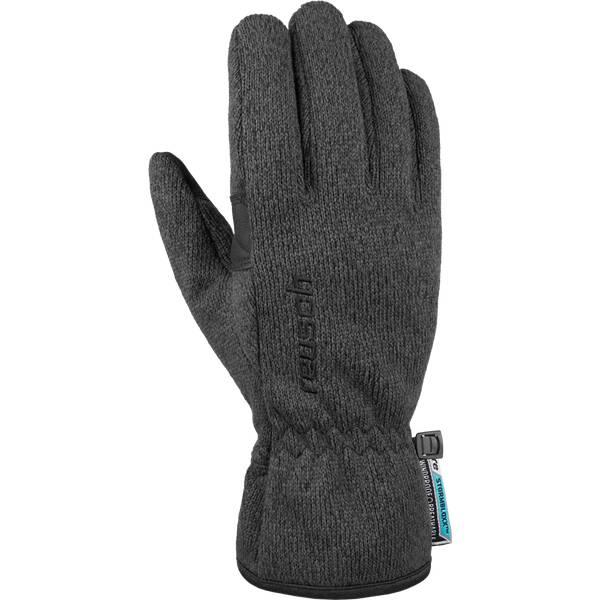 REUSCH Touchscreenhandschuhe Gardone TOUCH-TEC™
