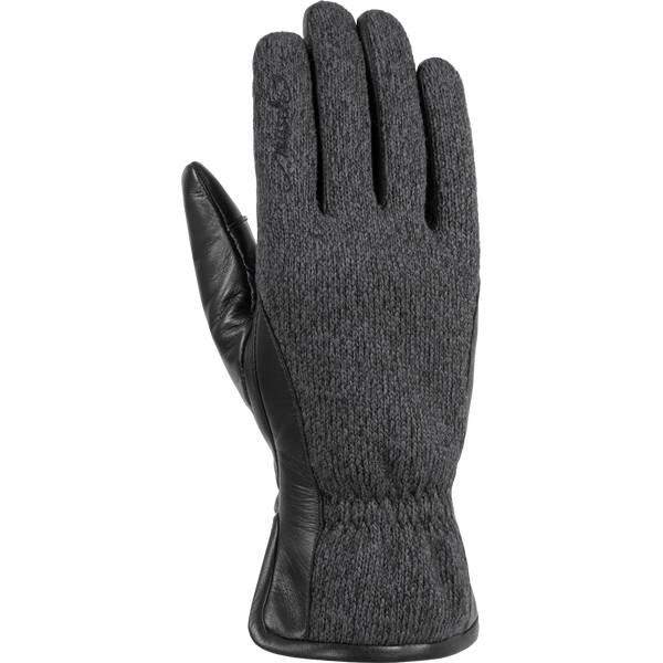 Reusch Handschuhe Damen  Verona TOUCH-TEC™