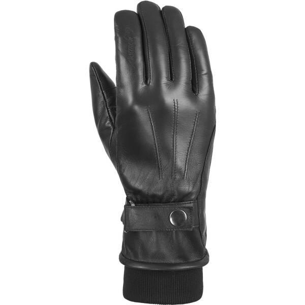 Reusch Handschuhe Damen  Roma TOUCH-TEC™