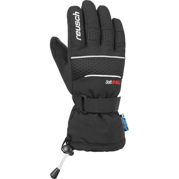 Reusch Skihandschuhe Kinder  Connor R-TEX® XT Junior