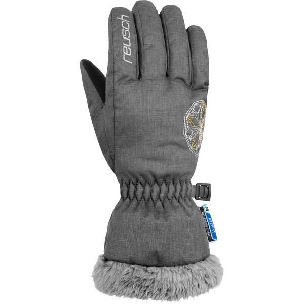 REUSCH Kinder Winterhandschuhe Marina R-TEX® XT Junior