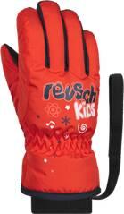 REUSCH Winterhandschuhe Kids