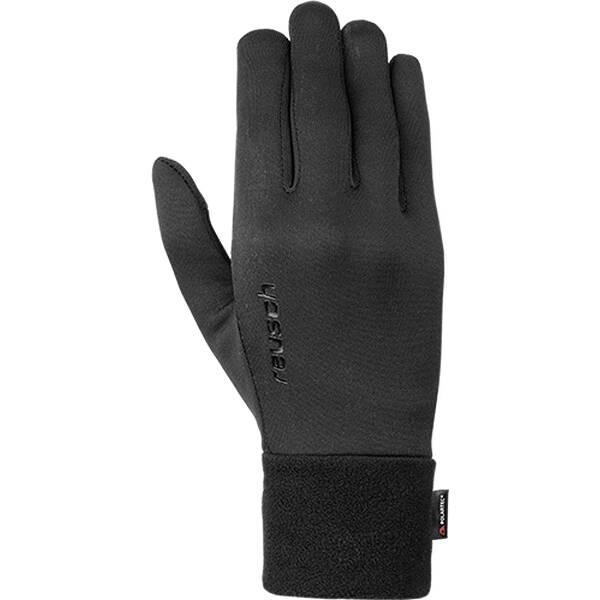 Reusch Handschuhe Herren  Power Stretch®  TOUCH-TEC™