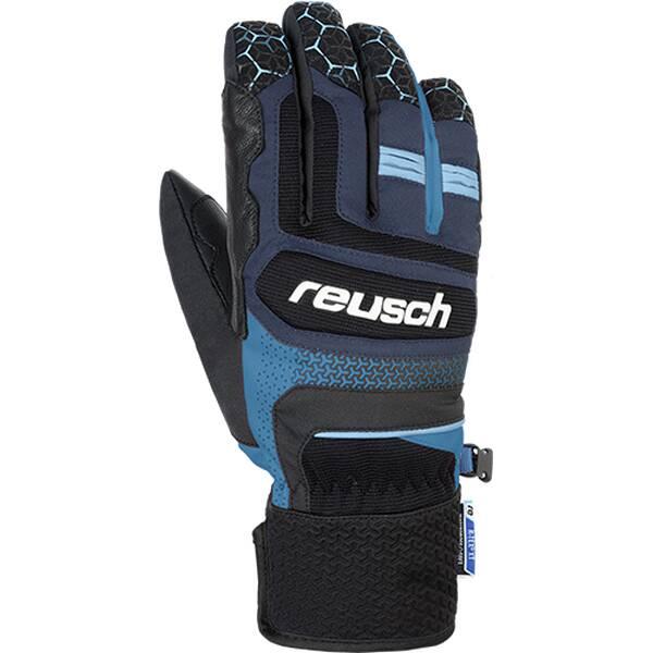Reusch Skihandschuhe Herren  Stuart R-TEX® XT