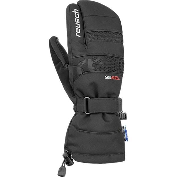 Reusch Skihandschuhe Herren  Connor R-TEX® XT Lobster