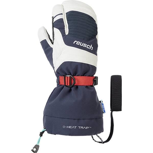 Reusch Skihandschuhe Herren  Ndurance R-TEX® XT Lobster