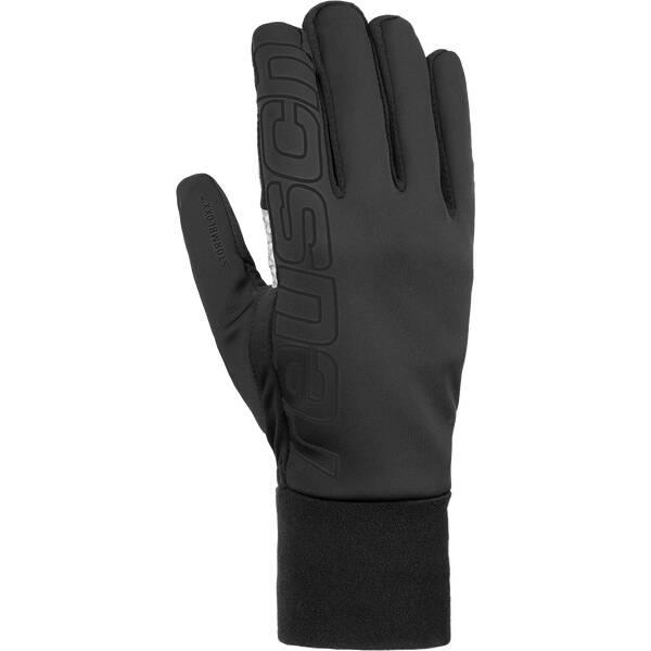 Reusch Handschuhe Herren  Hike & Ride TOUCH-TEC™