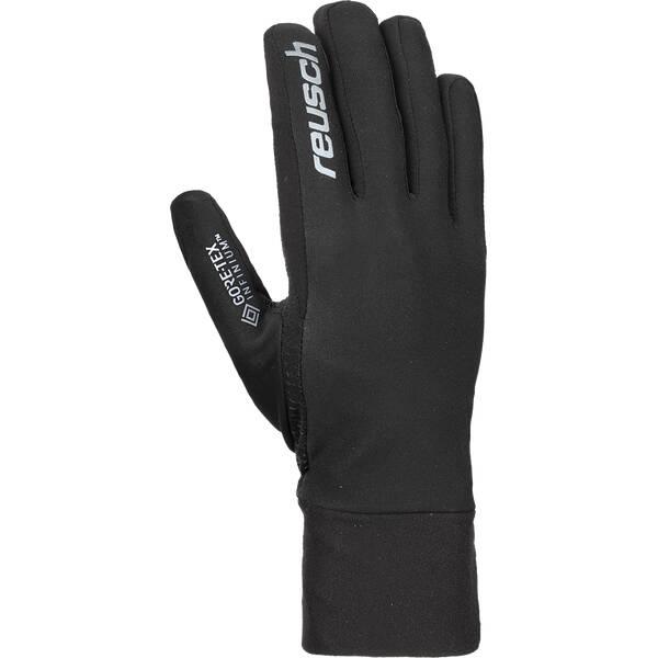 Reusch Handschuhe Herren  Karayel GTX® INFINIUM™