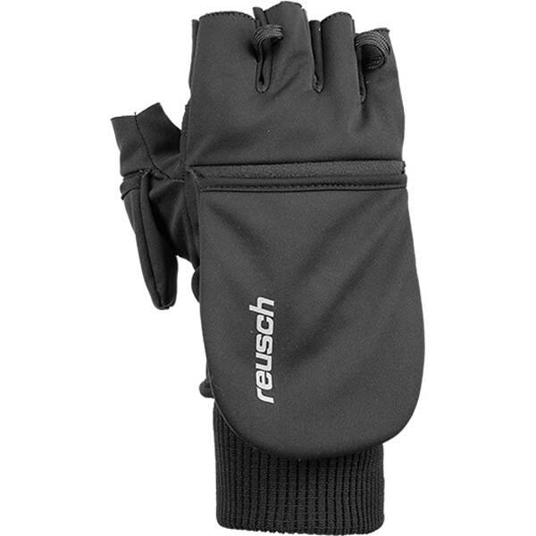 Reusch Handschuhe Herren  Mortecai STORMBLOXX™