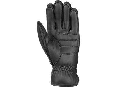 Reusch Handschuhe Herren Faro Grau