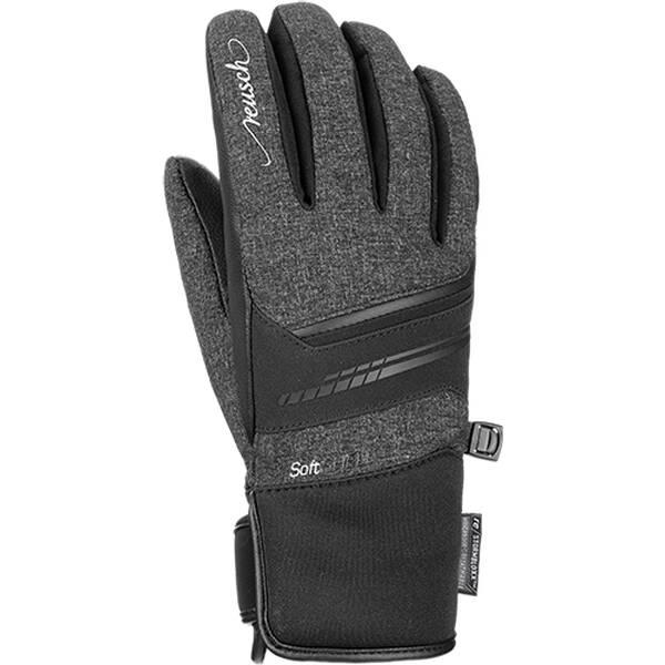 """REUSCH Damen Ski-Handschuhe """"Tomke Stormbloxx"""""""