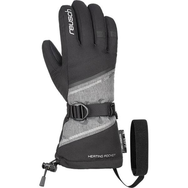 Reusch Skihandschuhe Damen  Demi R-TEX® XT