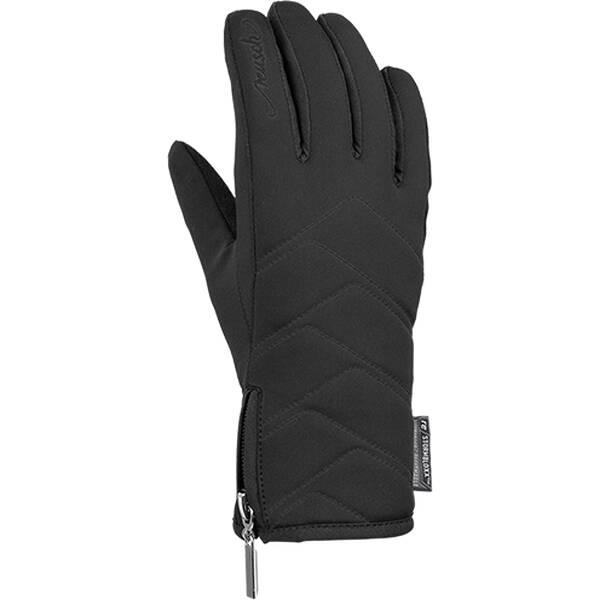 Reusch Handschuhe Damen  Loredana TOUCH-TEC™
