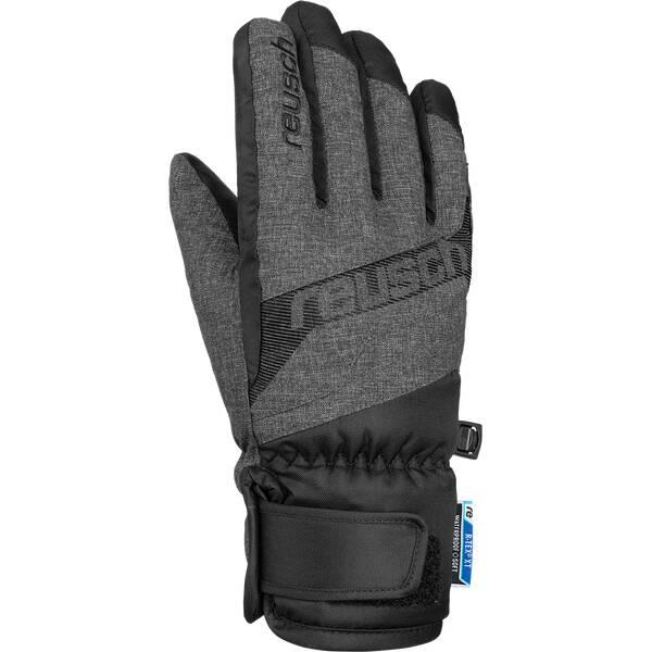 """REUSCH Jungen Ski-Handschuhe """"Dario R-Tex XT Junior"""""""