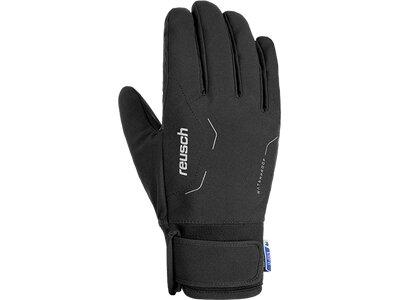Reusch Handschuhe Kinder Diver X R-TEX® XT Junior Schwarz