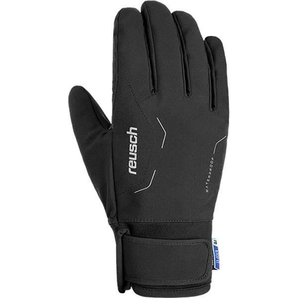 Reusch Handschuhe Kinder  Diver X R-TEX® XT Junior