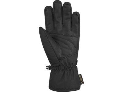 REUSCH Damen Handschuhe Sophia GTX® Schwarz