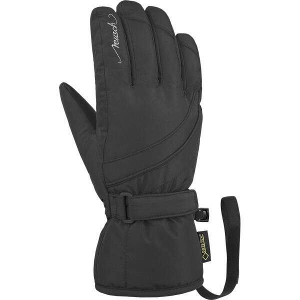 REUSCH Damen Handschuhe Sophia GTX®