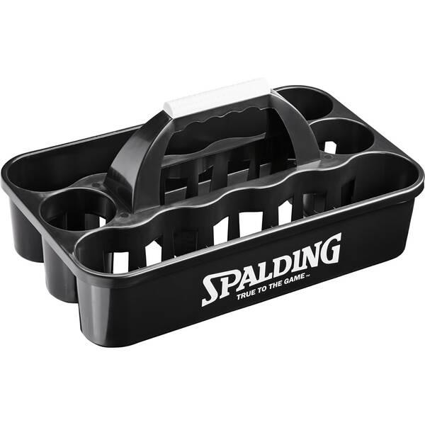 Spalding WASSERFLASCHENHALTER FÜR 12 FLASCHEN