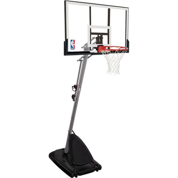 SPALDING Baskettball-Anlage Pro Glide