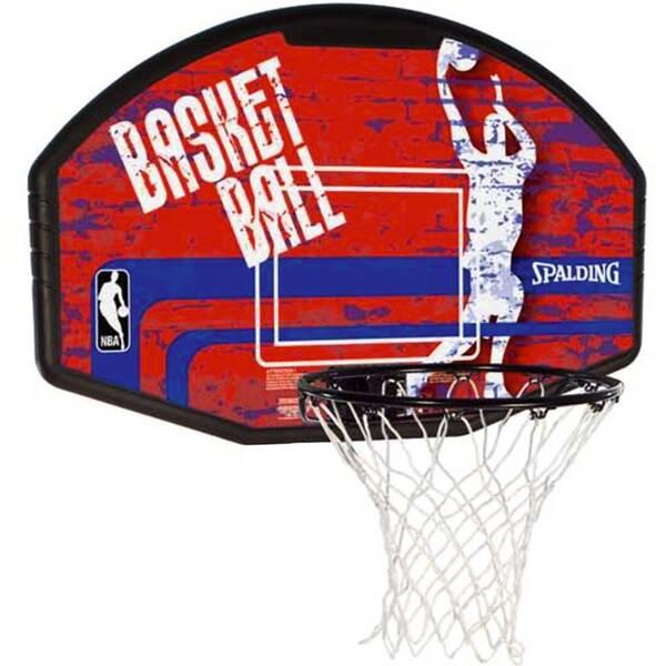 SPALDING Basketball-Board Pro