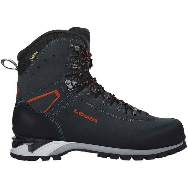 LOWA Herren Bergstiefel PREDAZZO GTX® | Schuhe > Outdoorschuhe > Bergschuhe | LOWA