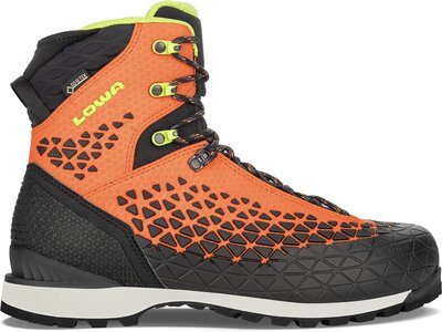 Lowa ALPINE SL GTX® Orange