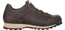 Vorschau: LOWA Herren Schuhe PINTO LL LO