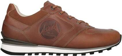 LOWA Herren Sneaker LENGGRIES