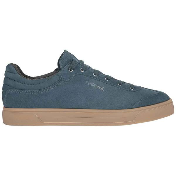LOWA Herren Schuhe ANCONA