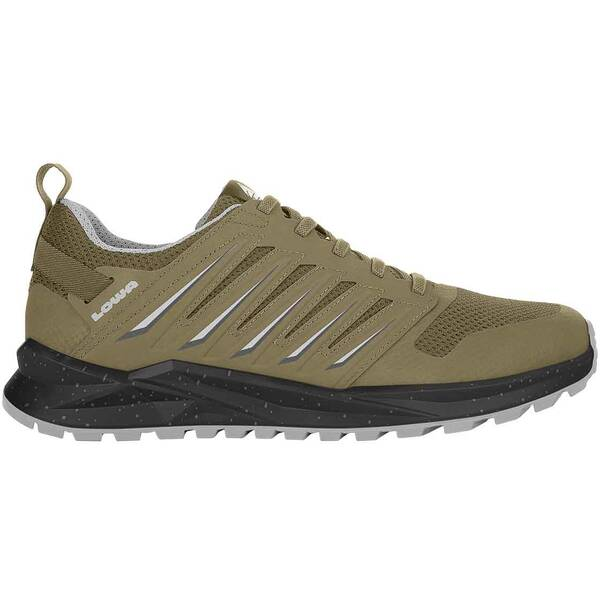 LOWA Herren Schuhe VENTO