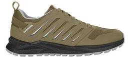 Vorschau: LOWA Herren Schuhe VENTO