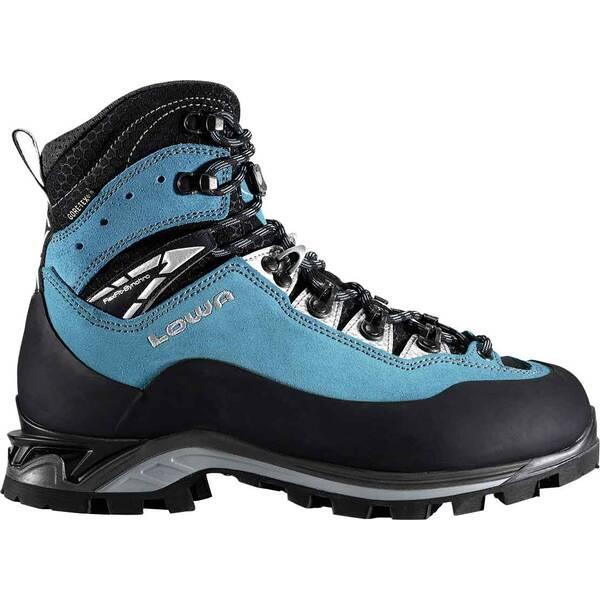 LOWA Damen Bergstiefel CEVEDALE PRO GTX® Ws | Schuhe > Outdoorschuhe > Bergschuhe | Lowa