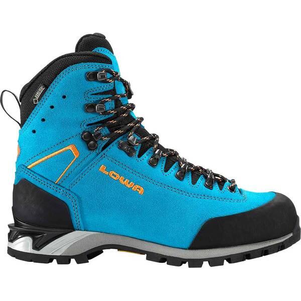 LOWA Damen Trekkingschuhe PREDAZZO GTX® Ws