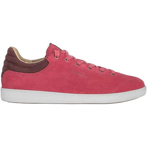 LOWA Damen Schuhe ANCONA Ws
