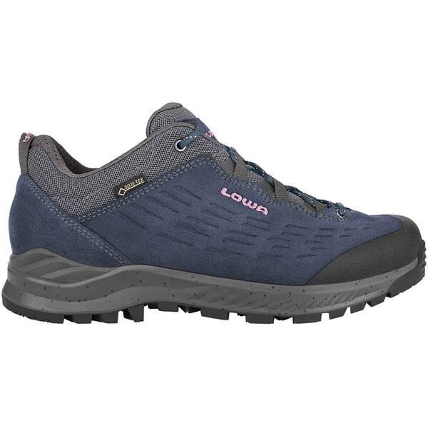 LOWA Damen Schuhe LOWA® EXPLORER GTX LO Ws